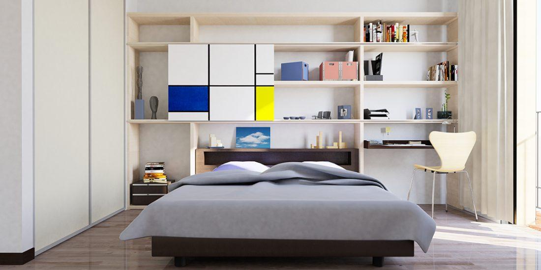 arquitectura-apartamentos-01