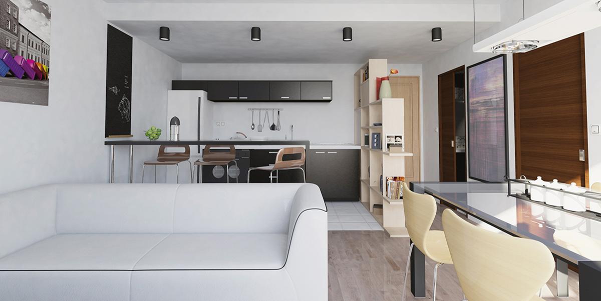 arquitectura-apartamentos-02
