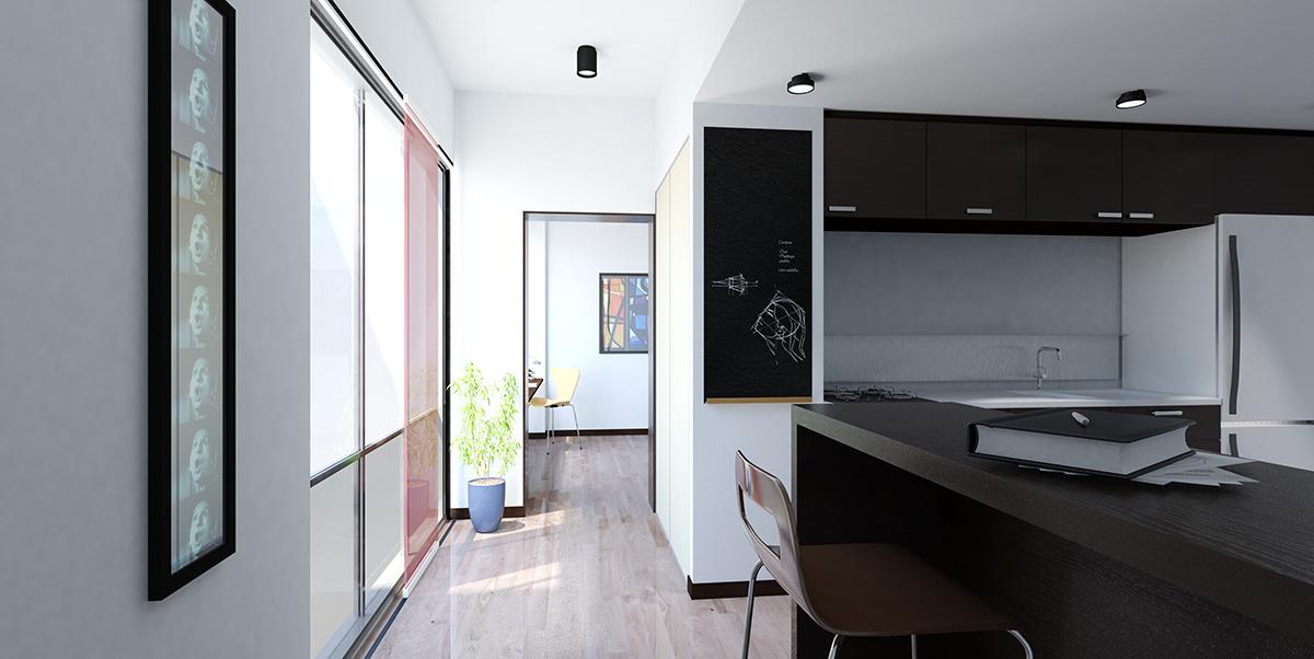 arquitectura-apartamentos-03