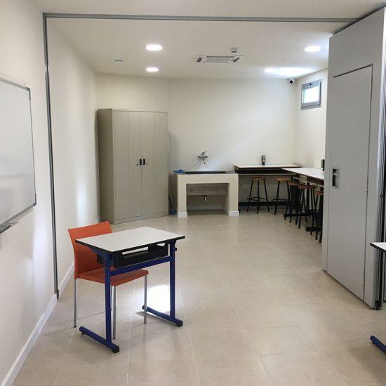 centro-penitenciario-andorra-01