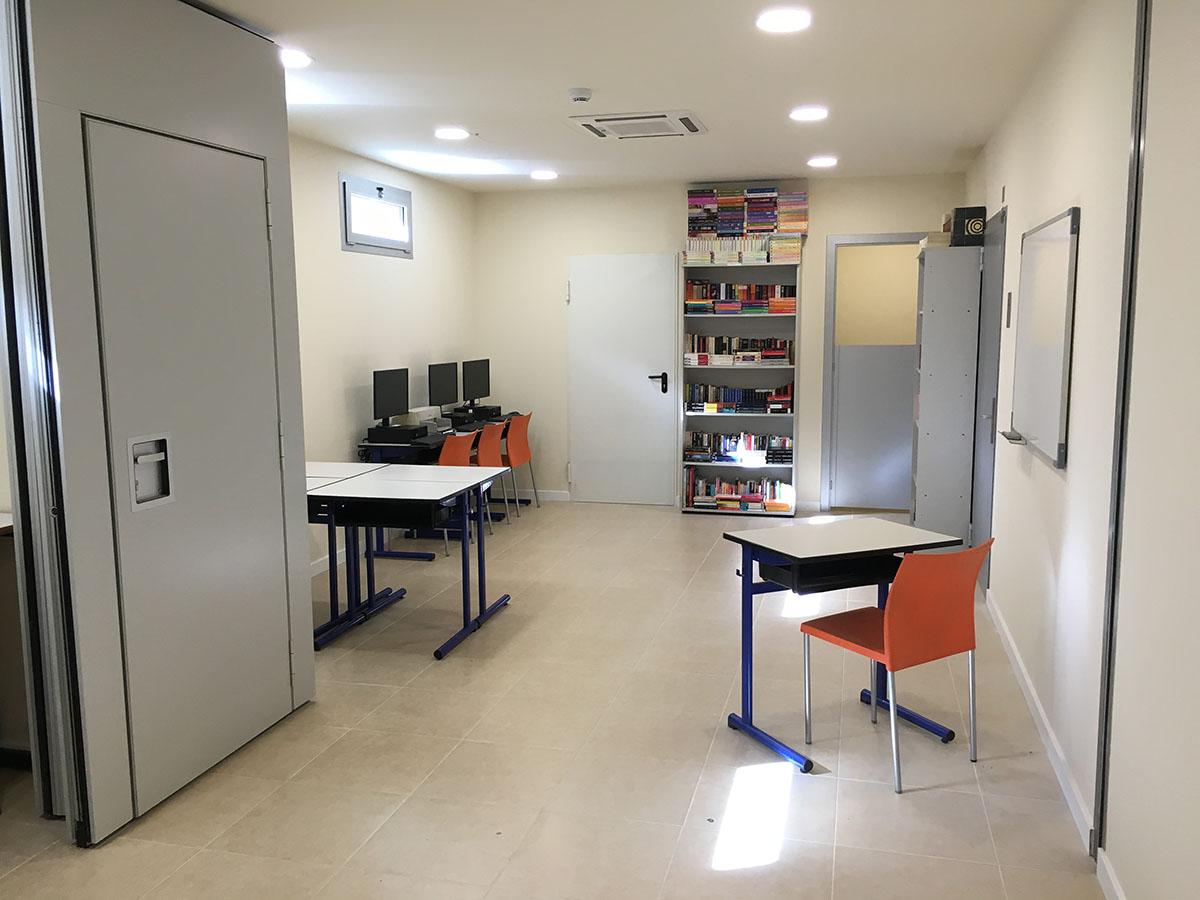 centro-penitenciario-andorra-02