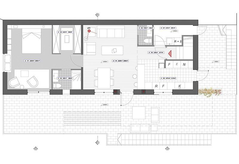 p-ampliacion-vivienda-2