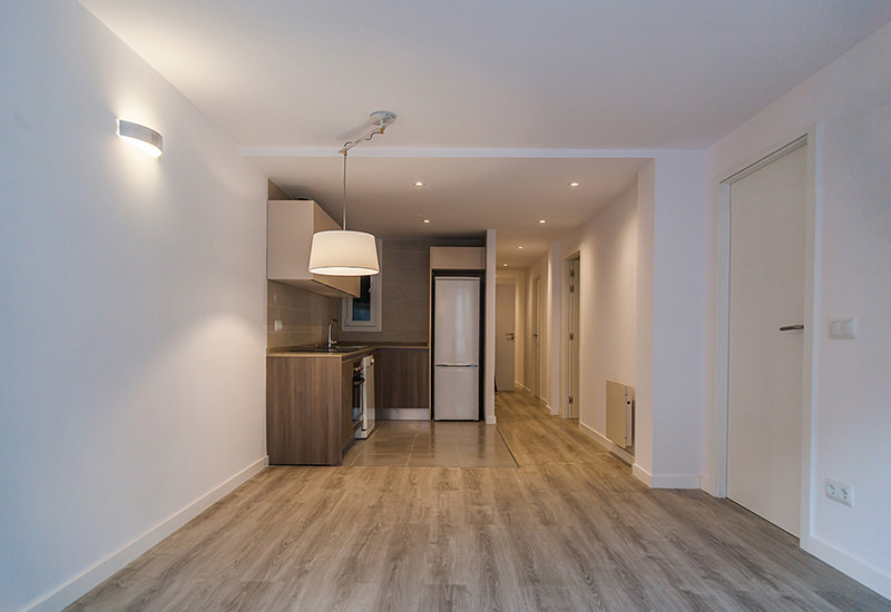 reforma-apartamentos-02