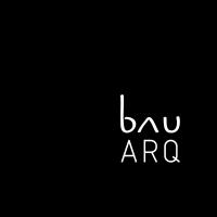 bau-arquitectura-01