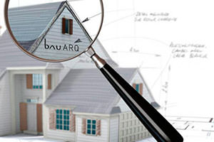 inspeccion-edificios