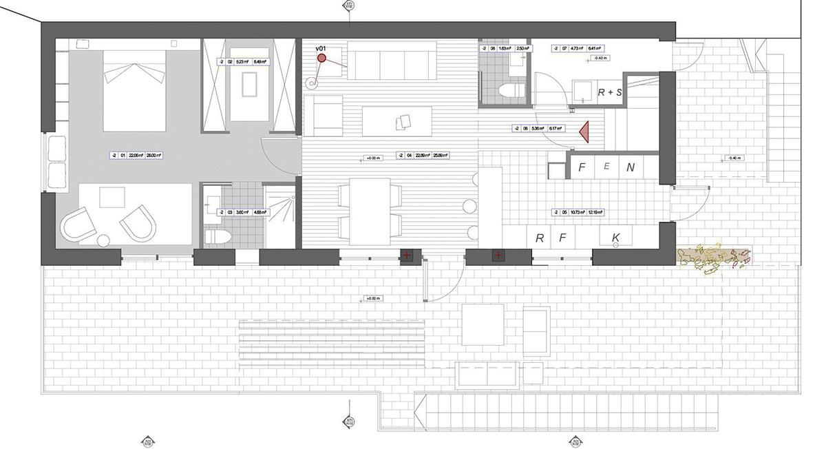 ampliacion-vivienda-02