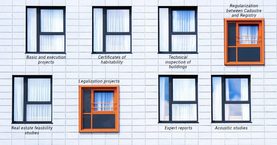 servicios-arquitectura-eng