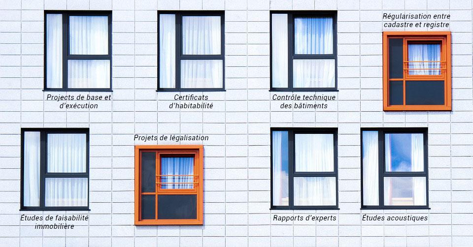 servicios-arquitectura-fr